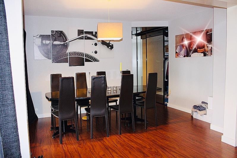 Vente appartement Annecy 395 000€ - Photo 2