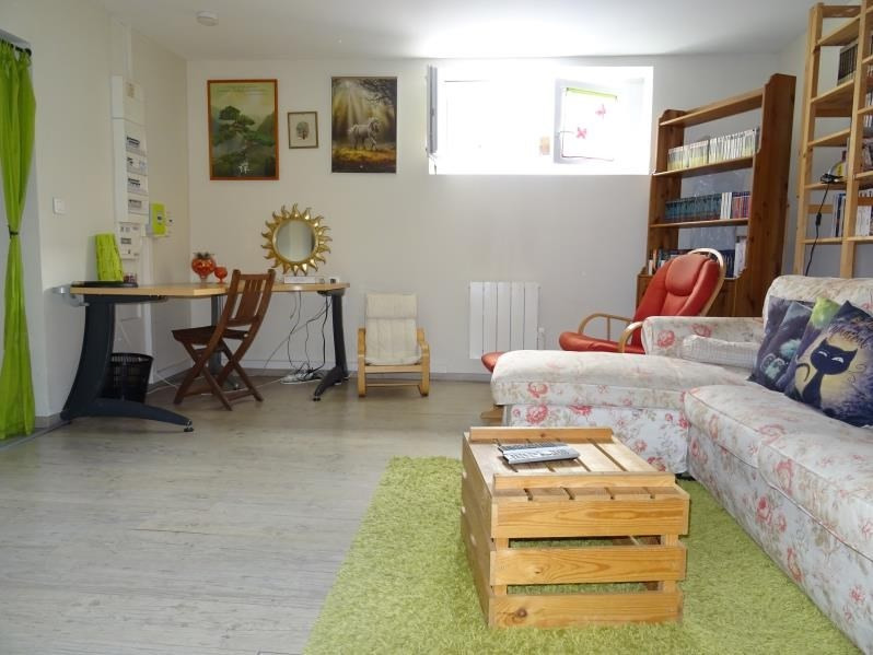 Vente appartement Troyes 98500€ - Photo 2