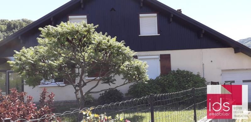 Vendita casa La rochette 199000€ - Fotografia 5