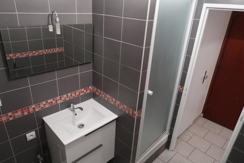 Sale apartment Melun 67000€ - Picture 2