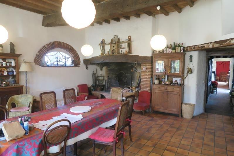 Vente de prestige maison / villa Belpech 1250000€ - Photo 10
