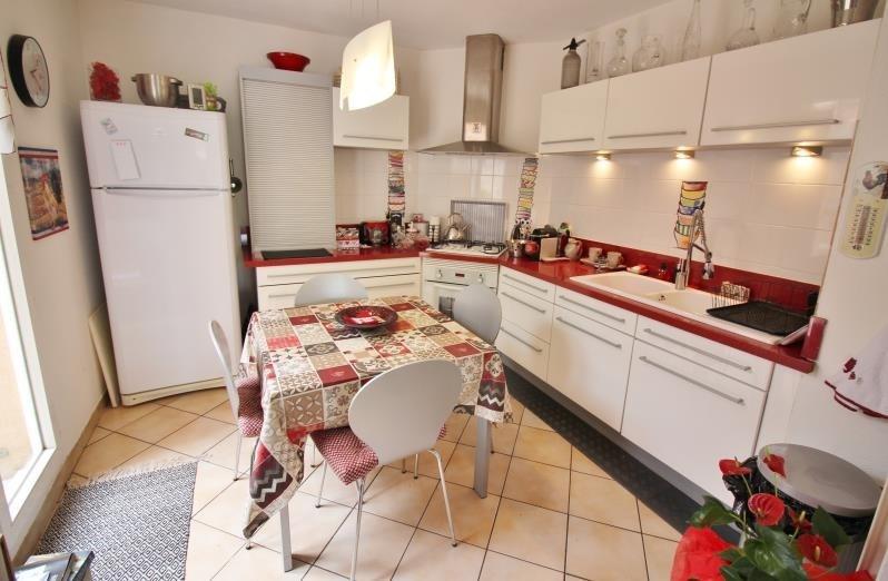 Vente maison / villa Le tignet 294000€ - Photo 8