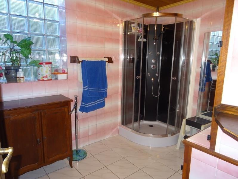 Sale house / villa St andre les vergers 145000€ - Picture 6