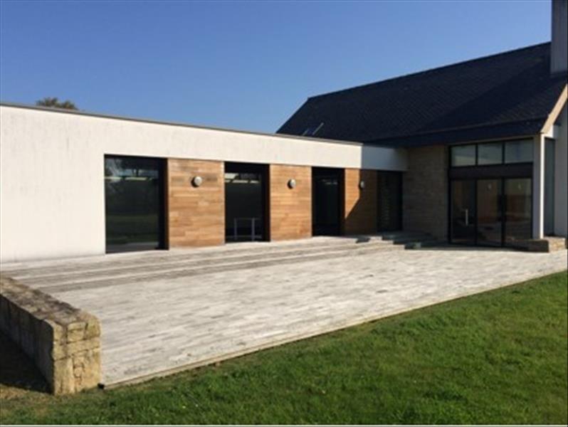 Deluxe sale house / villa Perros guirec 1030000€ - Picture 2