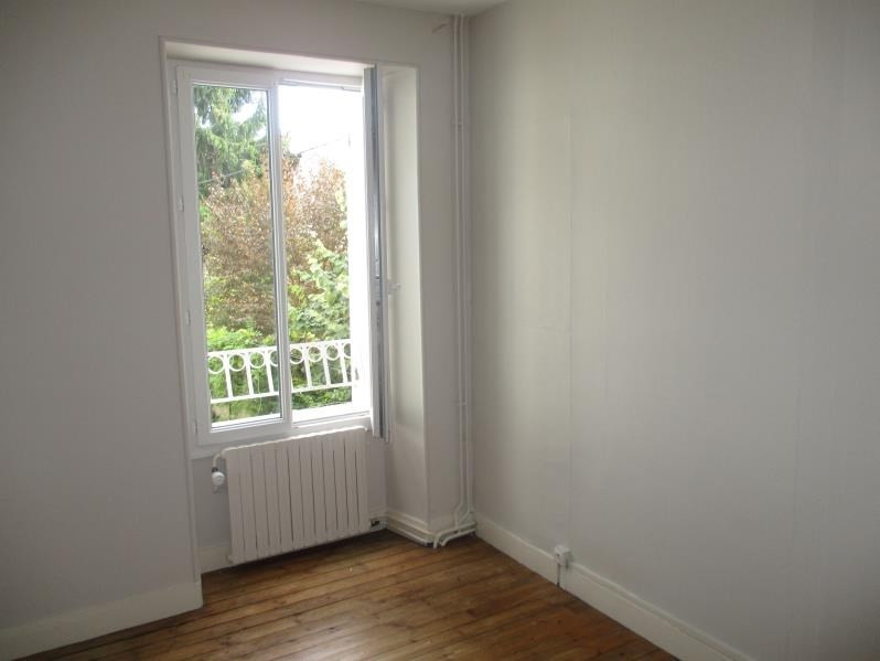 Vente maison / villa Niort 261000€ - Photo 8