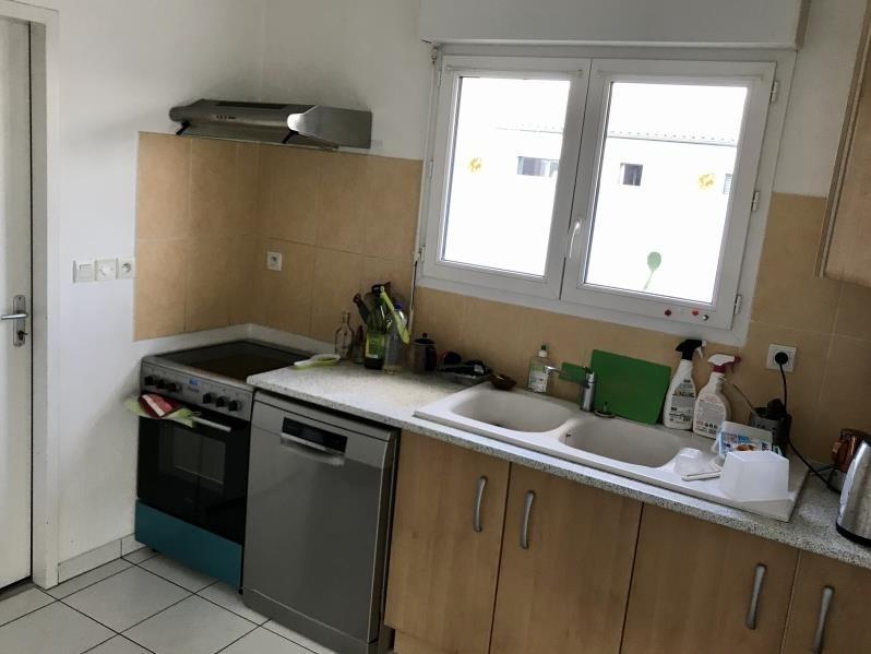 Location maison / villa Niort 730€ CC - Photo 3