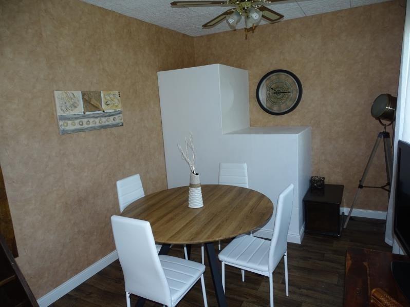 Sale house / villa Bornel 257800€ - Picture 3