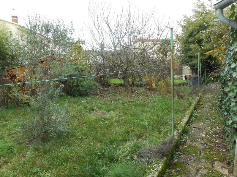 Sale house / villa Albi 149000€ - Picture 5