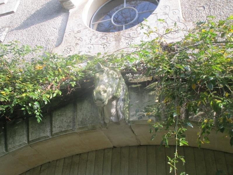Vente maison / villa St maixent l ecole 318000€ - Photo 8