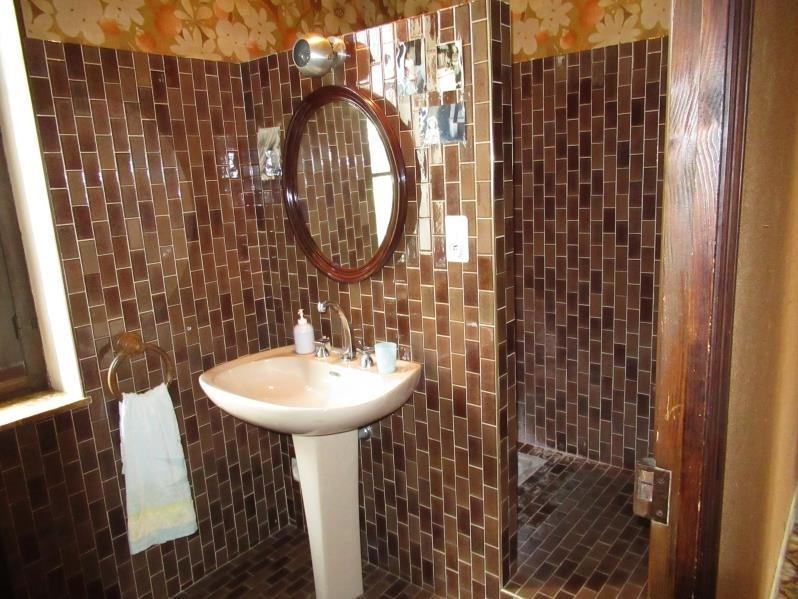 Sale house / villa Carcassonne 318000€ - Picture 6