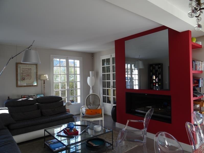 Vente de prestige maison / villa La baule 903000€ - Photo 2