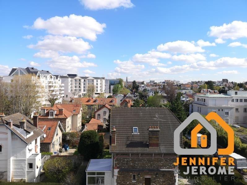 Sale apartment Enghien les bains 285000€ - Picture 5