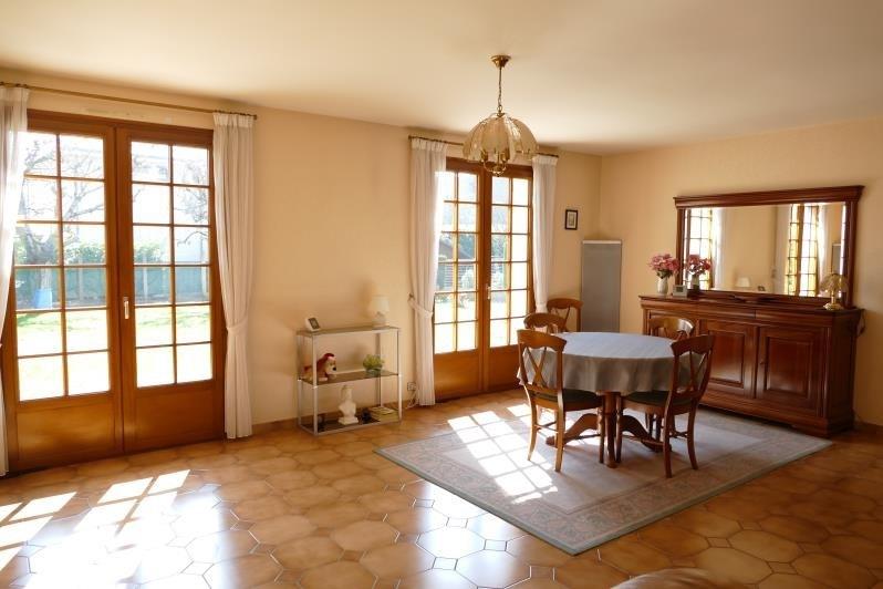 Vente maison / villa Verrieres le buisson 950000€ - Photo 3