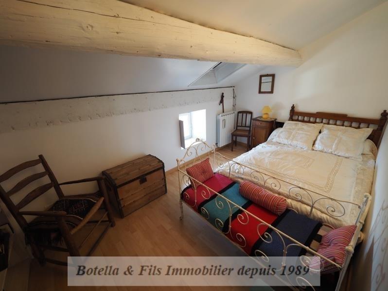 Vente maison / villa St sauveur de cruzieres 249000€ - Photo 7