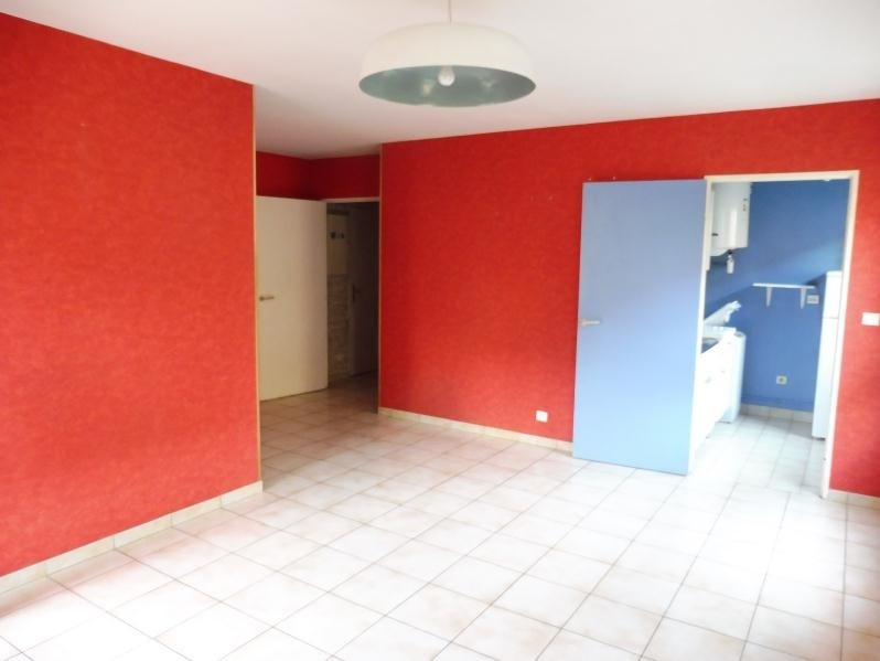 Sale apartment Livry gargan 155 000€ - Picture 6