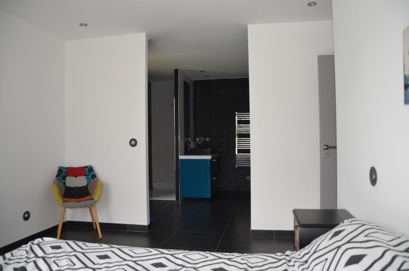 Sale house / villa Vallon pont d'arc 388500€ - Picture 4