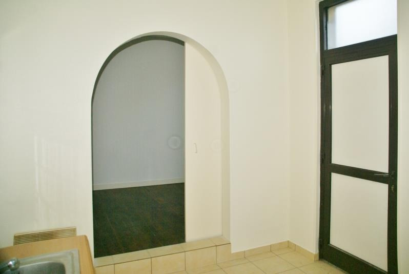 Investment property building Quimperle 124800€ - Picture 2