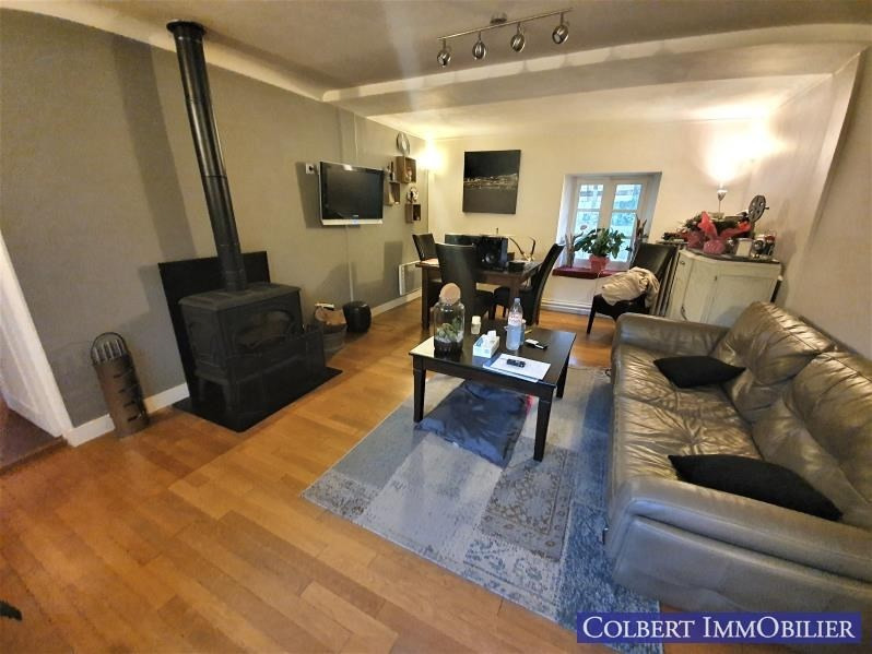 Vente maison / villa Beaumont 95 900€ - Photo 2