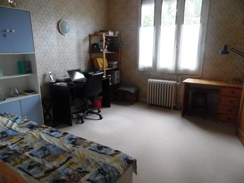 Vente maison / villa Antrain 97 650€ - Photo 4