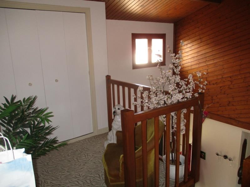 Vente maison / villa Niort 252900€ - Photo 5