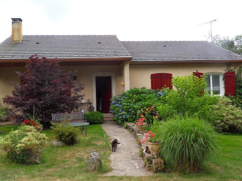 Vente maison / villa Angles 209 000€ - Photo 1