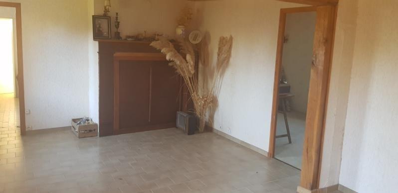 Sale house / villa Tannerre en puisaye 160000€ - Picture 6