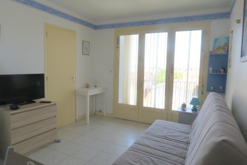 Vente appartement Royan 105900€ - Photo 3