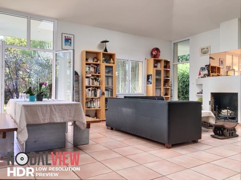 Sale house / villa Pau 399000€ - Picture 6
