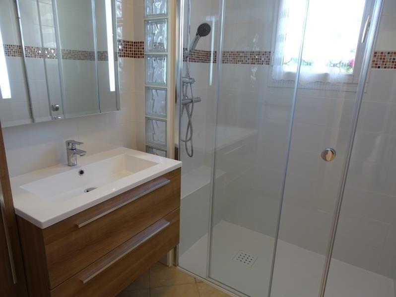 Venta  casa Marssac sur tarn 235000€ - Fotografía 5