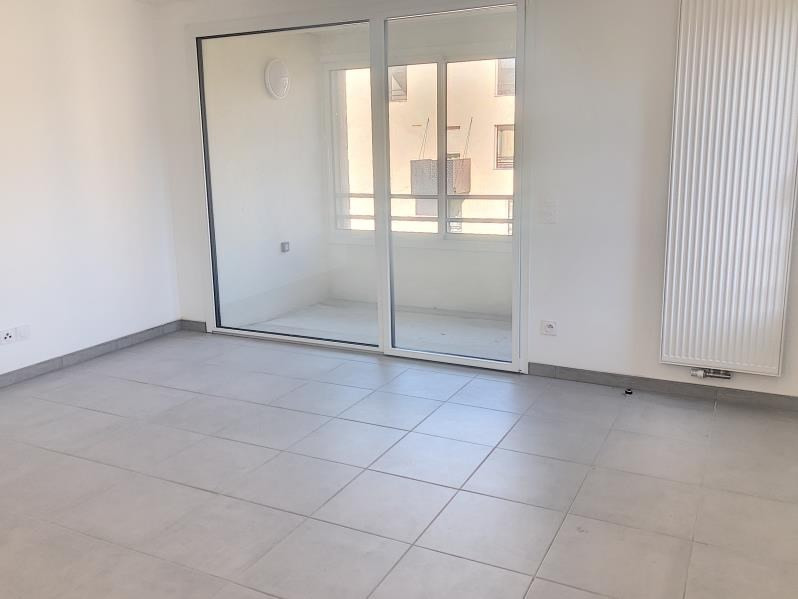 Location appartement Chambery 660€ CC - Photo 2