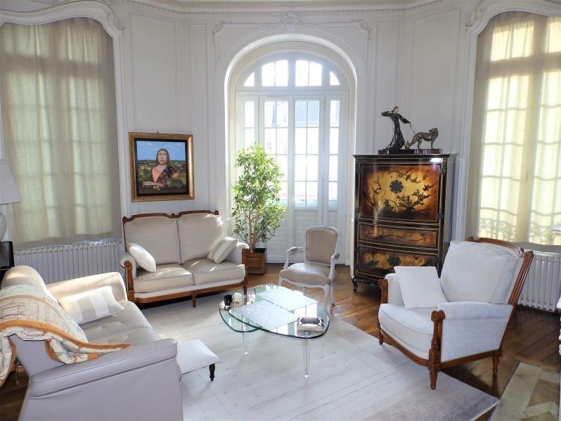 Venta  apartamento Moulins 179000€ - Fotografía 3
