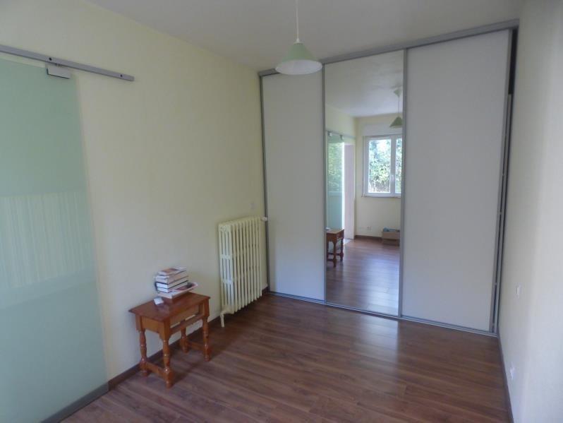Vente maison / villa Mazamet 75000€ - Photo 5