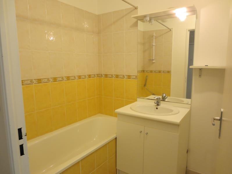 Rental apartment Castanet tolosan 575€ CC - Picture 4