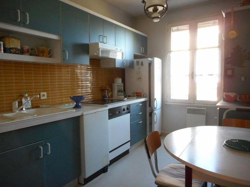Vente appartement Albi 222000€ - Photo 4