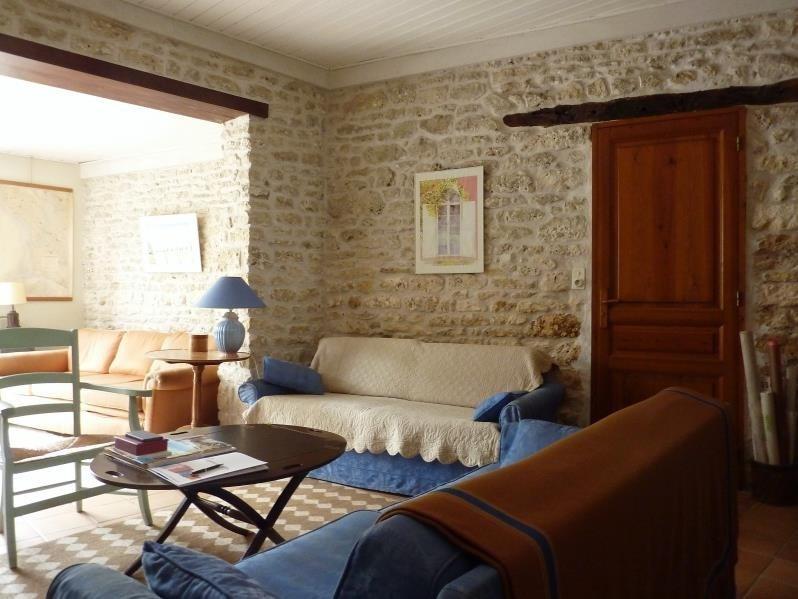 Vente maison / villa Le grand village plage 522000€ - Photo 11