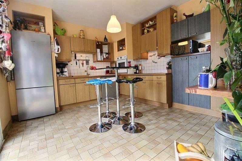 Sale house / villa Plouay 179850€ - Picture 4