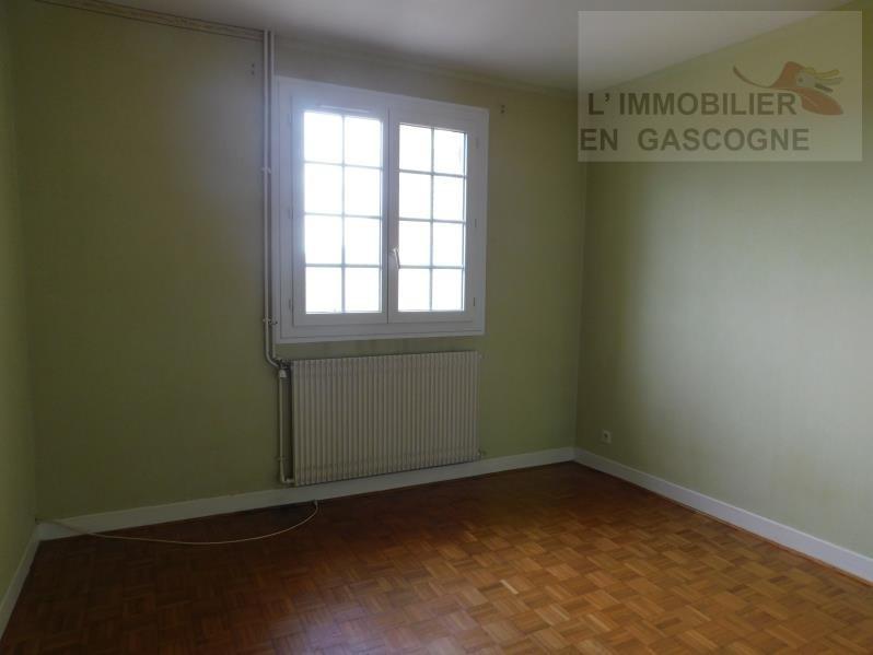 Venta  apartamento Auch 88810€ - Fotografía 4