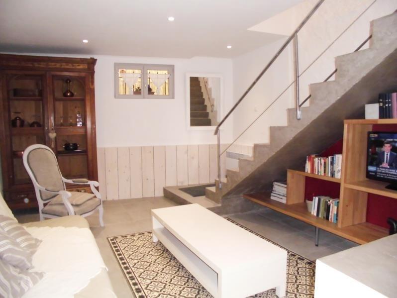 Sale house / villa Cazouls les beziers 265000€ - Picture 6