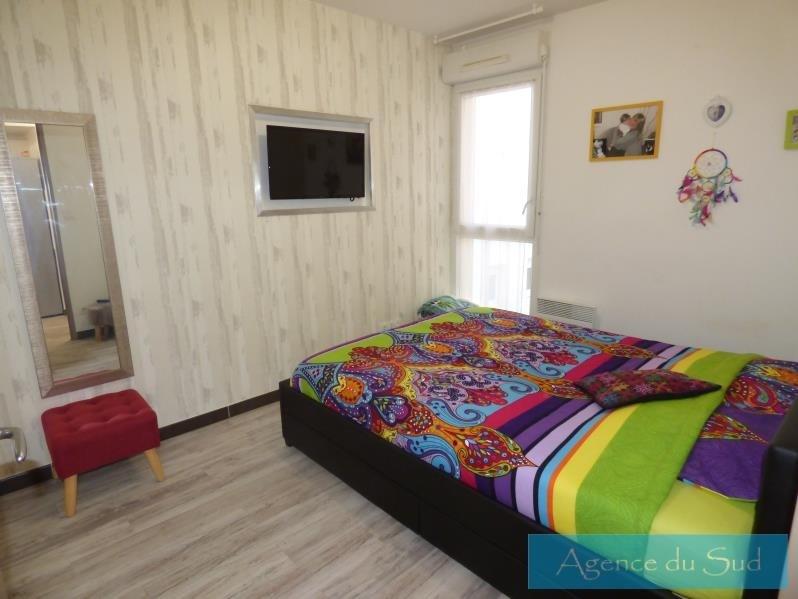 Vente appartement La ciotat 192000€ - Photo 5