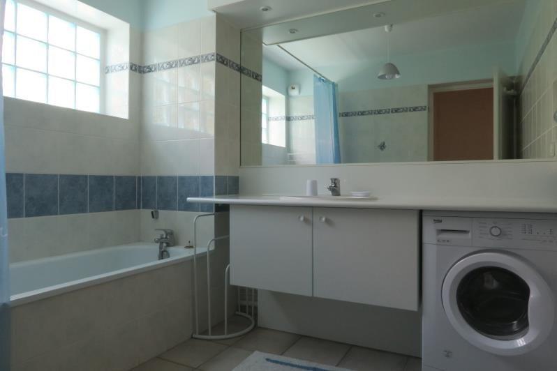 Vente appartement Royan 325500€ - Photo 9