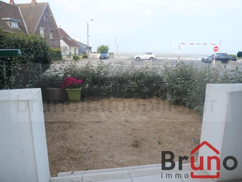 Sale apartment Le crotoy 159 400€ - Picture 1