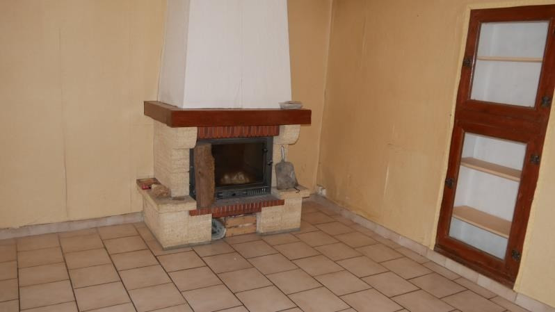 Sale house / villa Rabastens 120 000€ - Picture 3