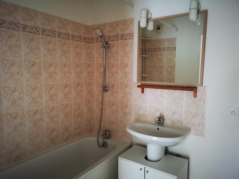 Vente appartement Osny 205000€ - Photo 5