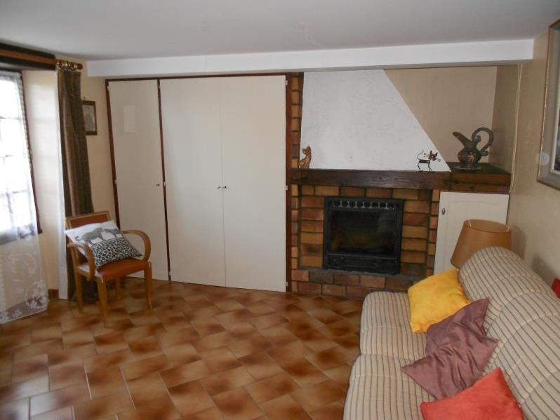 Investment property house / villa Sauveterre de bearn 154 000€ - Picture 5