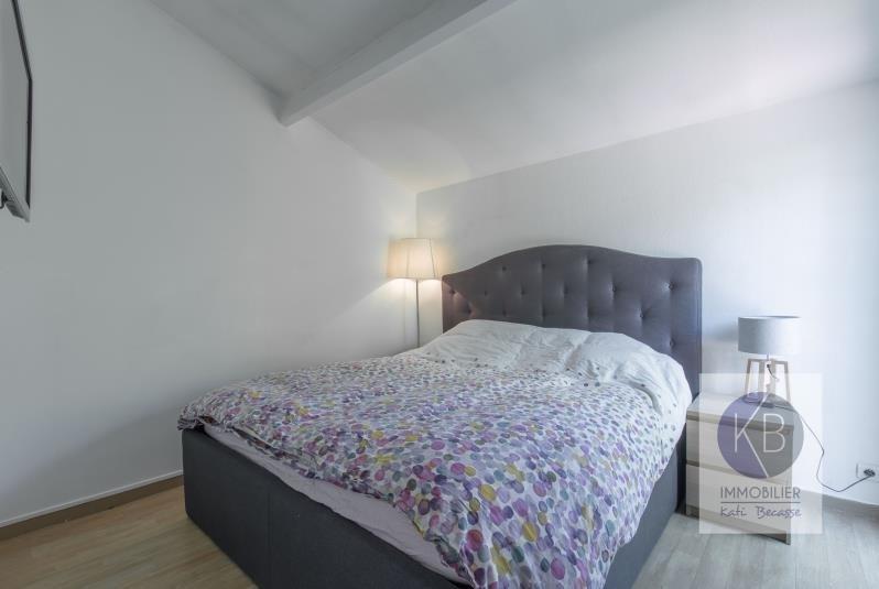 Vente maison / villa Rousset 345000€ - Photo 7