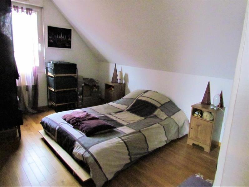 Sale house / villa Waltenheim sur zorn 249000€ - Picture 4