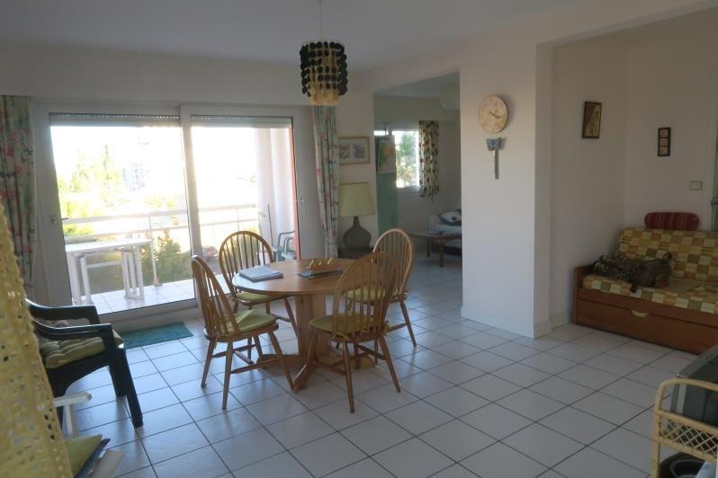 Vente appartement Royan 253200€ - Photo 4