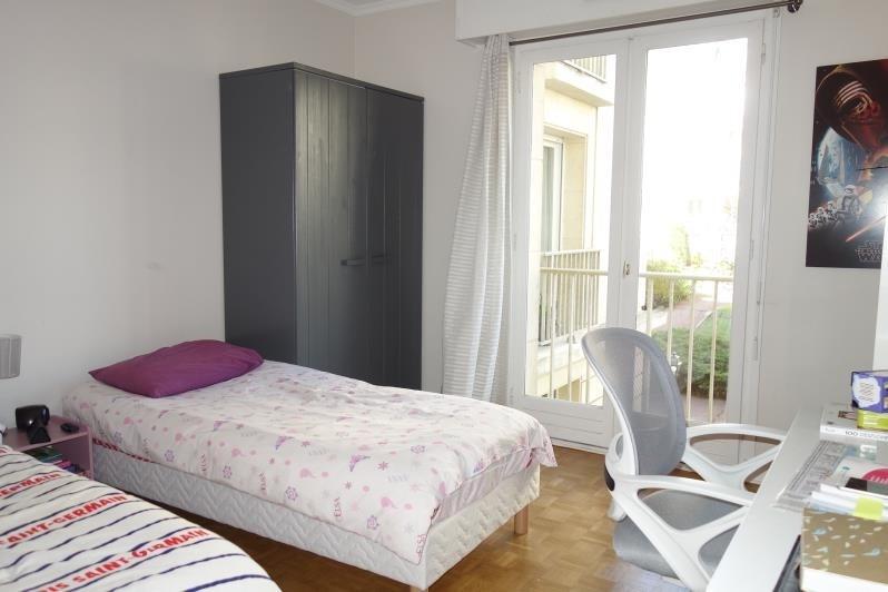 Sale apartment Versailles 738000€ - Picture 5