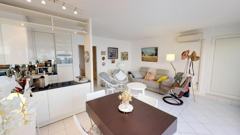 Vente de prestige appartement Bandol 349 000€ - Photo 3