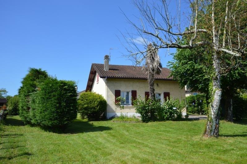 Venta  casa Sauveterre de bearn 200000€ - Fotografía 2